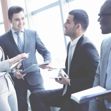 4 Steps to Effectively Identify Criteria to Accomplish Successful Outcomes